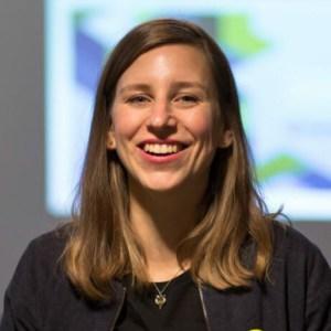 Janna Prager