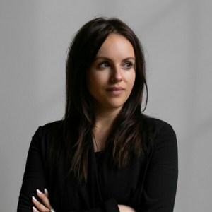 Melani Ilic