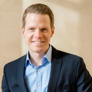 Sebastian Holtze