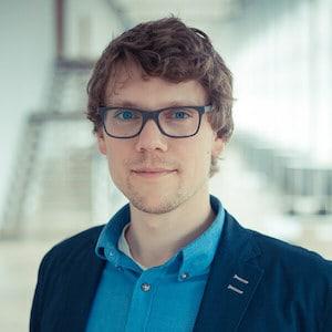 Benedikt Brester