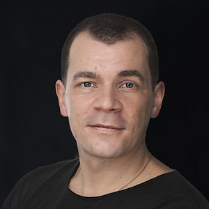 Markus Paduschek
